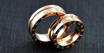 5ab2c34f3478 Изготовление ювелирных изделий: колец и украшений